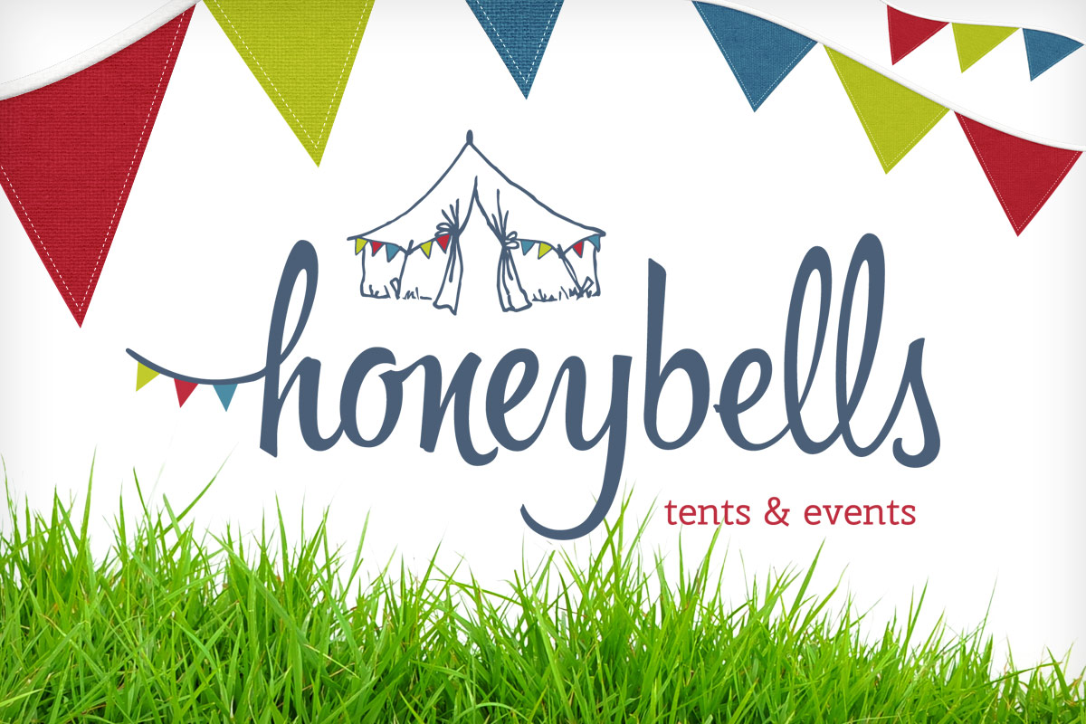 Honeybells Glamping & Luxury Camping