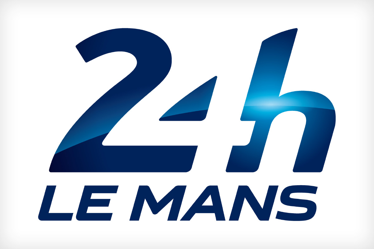 Le Mans 24 Hour 2020 Glamping