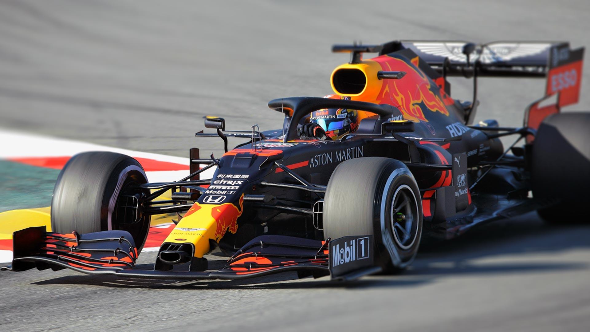British Grand Prix 2019 68